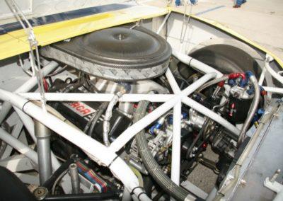 racecars0020_srcset-large