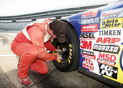 racecars0060_srcset-large