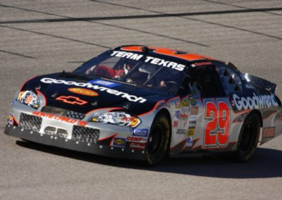 racecars0210_srcset-large