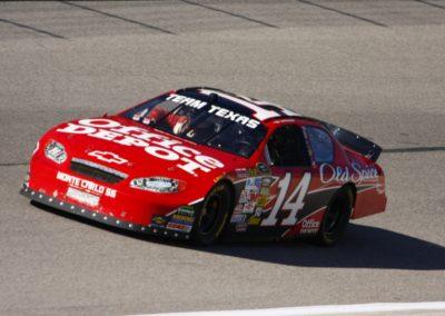 racecars0220_srcset-large