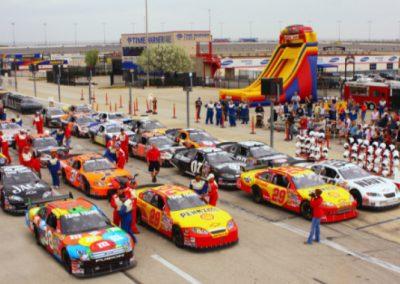 racecars0440_srcset-large